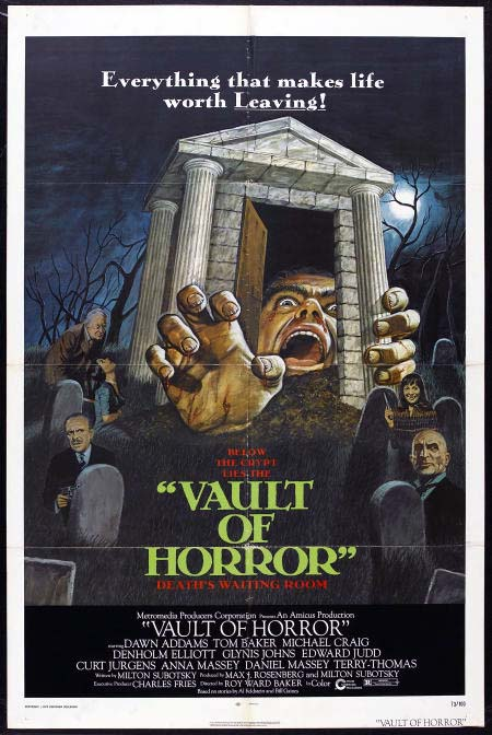 Vault Of Horror Click for image